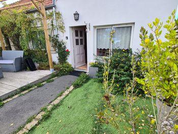 maison à Plougasnou (29)