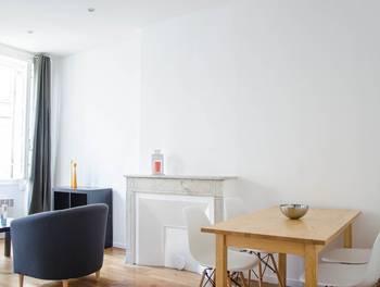Appartement 2 pièces 30,23 m2