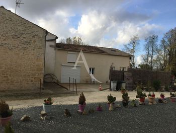Location De Maison En Charente Maritime 17 Maison A Louer