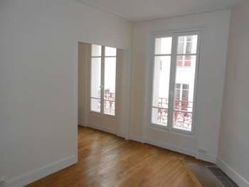 Studio 29,15 m2