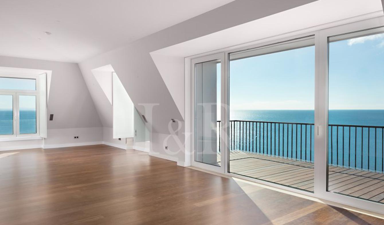 Apartment Cascais e Estoril