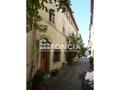 location Appartement Valbonne