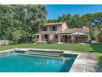 Vente de Maisons à Aix en Provence (13) : Maison à Vendre