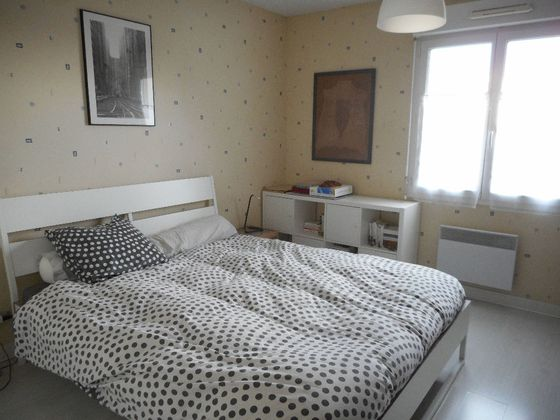 Location maison 5 pièces 100,34 m2