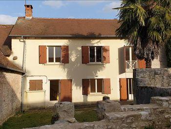 maison à Saint-raphael (24)