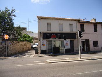 locaux professionels à Marseille 15ème (13)