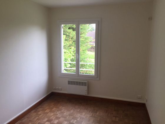 Location maison 5 pièces 123 m2