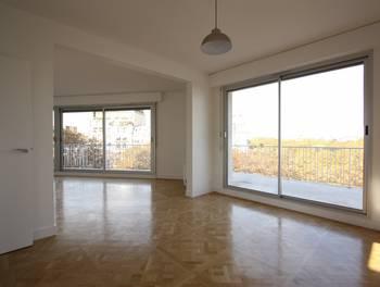 Appartement 5 pièces 158,1 m2
