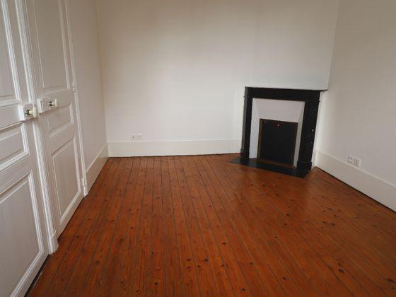 Location maison 2 pièces 30,07 m2