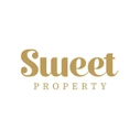 Sweet Property