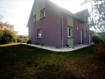 maison à Offemont (90)