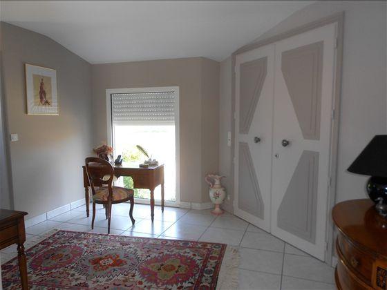 Vente propriété 5 pièces 195 m2