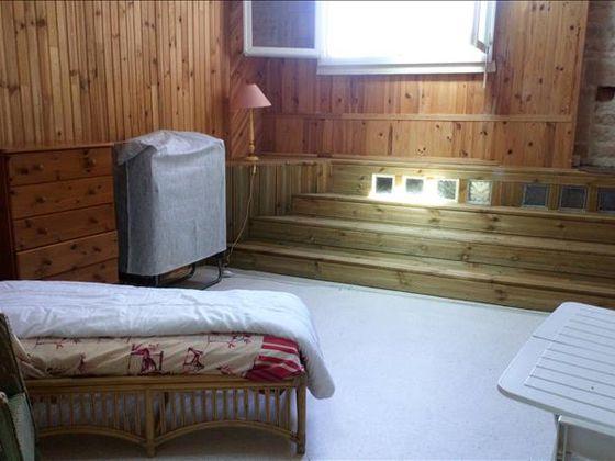 Vente maison 9 pièces 249 m2