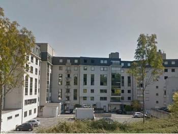 Appartement 2 pièces 46,73 m2