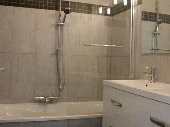 Location appartement meublé 5 pièces 131 m2