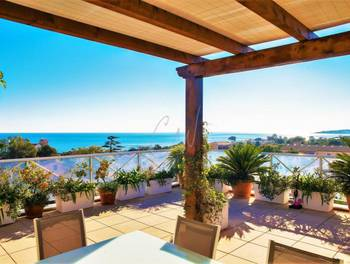 Villa 6 pièces 154,3 m2