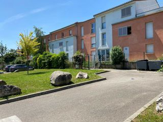 Appartement Saint-Genis-Laval (69230)