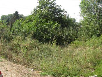 terrain à Montargis (45)