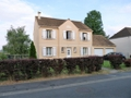 vente Maison Andilly