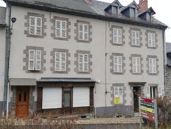 locaux professionels à Neussargues-Moissac (15)