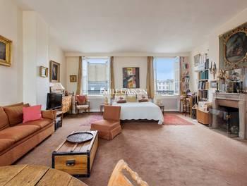 Appartement 3 pièces 82,3 m2