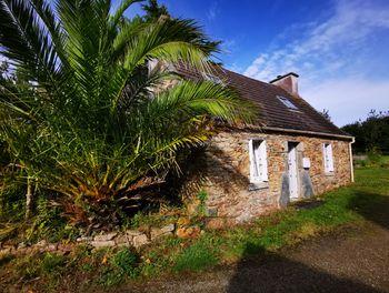 maison à Guimaëc (29)