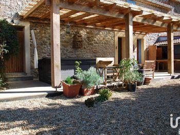 maison à Saint-Jean-de-Barrou (11)