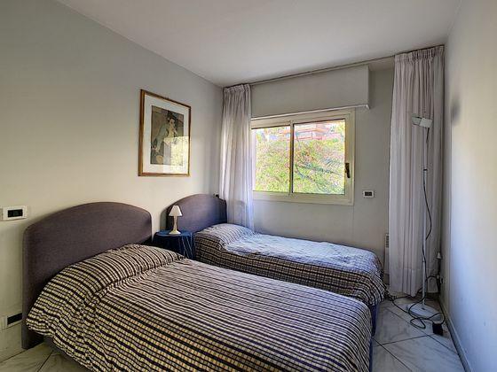Vente appartement 4 pièces 94,35 m2