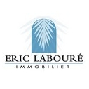 Laboure Immobilier
