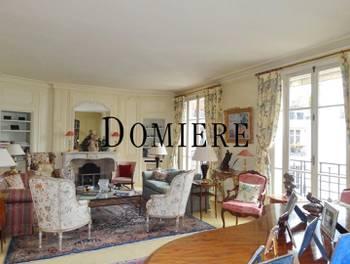 Appartement 8 pièces 349,5 m2