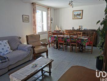 maison à Auzat (09)