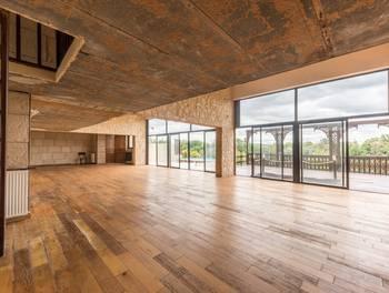 Maison 3 pièces 157,29 m2