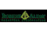 logo de l'agence ROBERT ALDAY PROMOTEUR