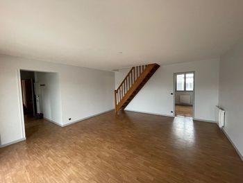 appartement à Salbris (41)