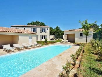 Villa 10 pièces 238 m2
