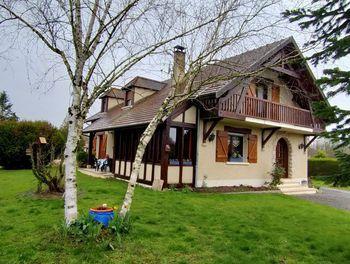 maison à Bignicourt-sur-Marne (51)