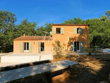 Villa 146 m2