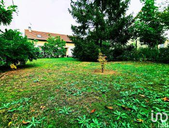 maison à Conflans-Sainte-Honorine (78)