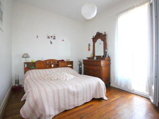 Vente maison 6 pièces 196,68 m2