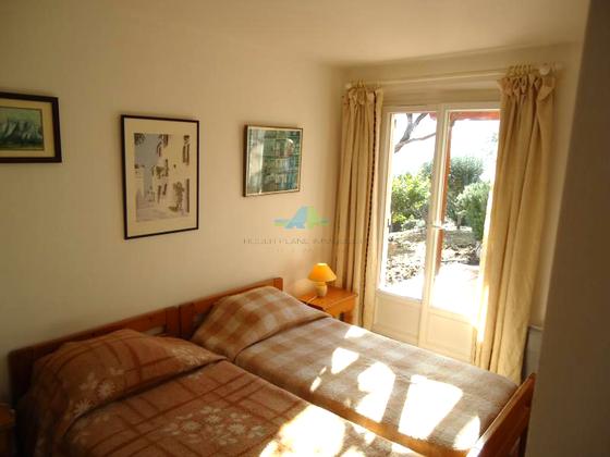 Vente maison 5 pièces 1378 m2