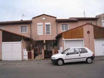 Maison 4 pièces 83,06 m2