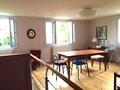 Maison 6 pièces 126 m² env. 360 000 € Choisy-le-Roi (94600)