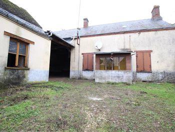 maison à Guigneville (45)
