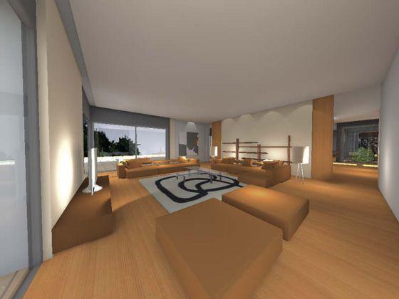 Vente maison 15 pièces 656 m2