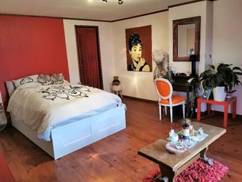 Maison 7 pièces 228,37 m2