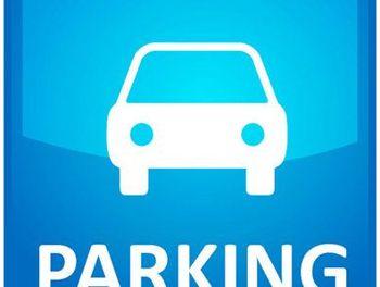parking à Suresnes (92)