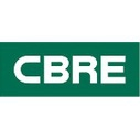 CBRE - Global Private Solutions