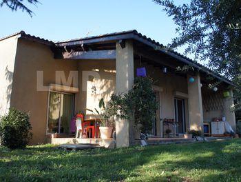 maison à Cornas (07)