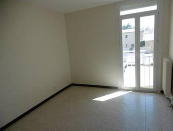 Appartement 8 pièces 90 m2