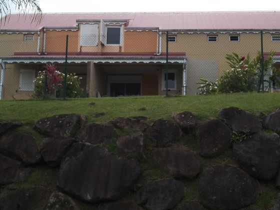 Vente duplex 4 pièces 90 m2